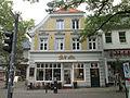 Duesseldorfer Strasse 26.jpg