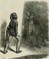 Dumas - Le Chevalier de Maison-Rouge, 1853 (page 203 crop).jpg
