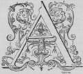 Dumas - Vingt ans après, 1846, figure page 0545.png