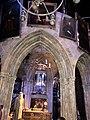 Dumbledore's Office , London Warner Bros Studios(Ank Kumar) 05.jpg