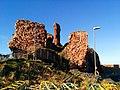 Dunbar, UK - panoramio (3).jpg