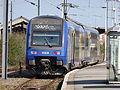 Dunkerque - Gare de Dunkerque (08).JPG