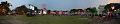 Durga Puja and Mela - Ballygunge Sarbojanin Durgotsab - Deshapriya Park - Kolkata 2014-10-02 9070-9074.tif