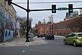 Durham, NC (31003087894).jpg
