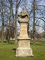 Dux-Schlosspark-FranzXaver.jpg