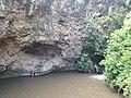 Dvora Waterfall 2.jpg
