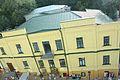 Dwelling House on Andriyivsky uzviz, 36.jpg