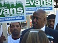 Dwight Evans Press Conference on Stop and Frisks (490089115).jpg