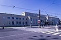 Dworzec główny w Gdyni 3.jpg