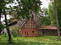 Dylewo church.jpg