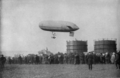EB1911 Aeronautics Fig 4. - Parseval Dirigible.png
