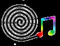 EC-Musika eta Dantza.png