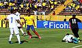 ECUADOR-HONDURAS (21229266706).jpg