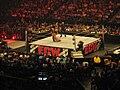 ECW New Orleans 2007.jpg