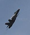 EF-18 Hornet - Jornada de puertas abiertas del aeródromo militar de Lavacolla - 2018 - 20.jpg