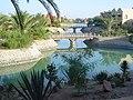 EGIPTO - HURGHADA - Hotel Sheraton - panoramio.jpg