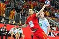 EHF EURO 2018 Germanija-Makedonija 17.01.2018-4197 (39747015931).jpg