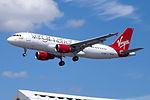 EI-EZW A320 Virgin (16602824082).jpg