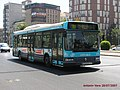 EMTSAM - 372 - Flickr - antoniovera1.jpg