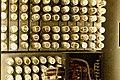 ENIAC, Fort Sill, OK, US (58).jpg