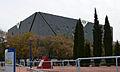 EOI Sevilla.jpg