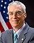 EPA Deputy Admin Bob Perciasepe.jpg