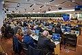 EPP Political Assembly, 8 April 2019 (32621720087).jpg