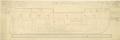 EREBUS 1826 RMG J1525.png
