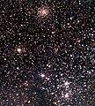ESO-Globular Cluster KMHK 1137-2- in Tarantula Nebula.jpg