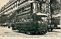 ES 2149 - LES MOYENS DE TRANSPORT A PARIS - Tramway à vapeur, système V. Purrey (CGO).jpg