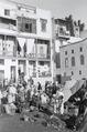 ETH-BIB-Auf dem Markt von Fès-Nordafrikaflug 1932-LBS MH02-13-0398.tif