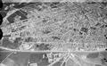 ETH-BIB-Ciudad Real (Arena) aus 1000 m Höhe-Mittelmeerflug 1928-LBS MH02-05-0054.tif