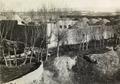 ETH-BIB-Dorf in der Oase Viramin (Standaufnahme)-Persienflug 1924-1925-LBS MH02-02-0071-AL-FL.tif