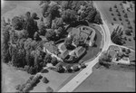 ETH-BIB-Hallwil, Schloss, Hallwil-LBS H1-015071.tif