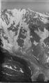 ETH-BIB-Monte Rosa, Ostwand, Belvedere, Macugnagagletscher v. O. aus 5000 m-Inlandflüge-LBS MH01-002036.tif