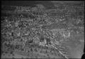 ETH-BIB-Oberuzwil-LBS H1-010498.tif