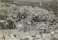 ETH-BIB-Schah-Abdul-Azim -Schrein- aus 100 m Höhe-Persienflug 1924-1925-LBS MH02-02-0076-AL-FL.tif