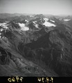 ETH-BIB-Silvretta, Fluchthorn v. S. aus 3300 m-Inlandflüge-LBS MH01-007960.tif
