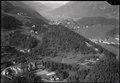 ETH-BIB-St. Moritz, Hotel Suvretta-LBS H1-010161.tif
