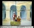 ETH-BIB-Tuggurt, Moschee-Hof-Dia 247-03785.tif
