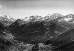 ETH-BIB-Val de Bagnes, Piz Combin, Combassière-LBS H1-019093.tif