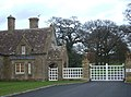 Eagle Lodge, Shipton Moyne - geograph.org.uk - 294021.jpg
