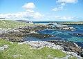 Earsairidh and Orasaigh - geograph.org.uk - 1365527.jpg