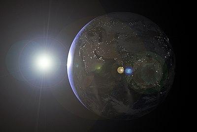 Earth (32553367763)