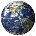 Earth - Illustration (5679642883).jpg