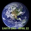 Earth Day - Earth from Space.jpg