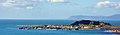Easdale Island - panoramio.jpg