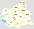 East Azerbaijan 1993.png