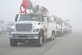 East Coast Relief Efforts in the wake of Hurricane Sandy.jpg