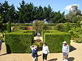 East Ruston Old Vicarage Garden2.JPG